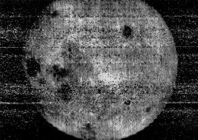 moon09
