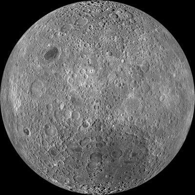 moon18