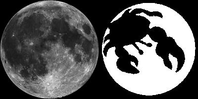 moon31