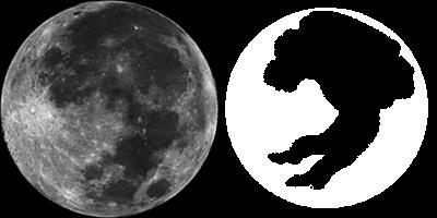 moon33