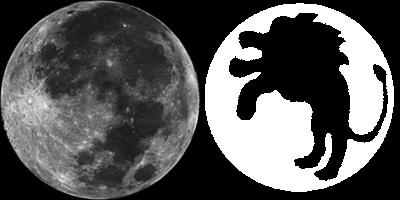 moon34