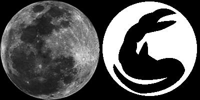 moon35
