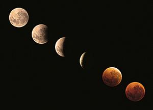 moon49